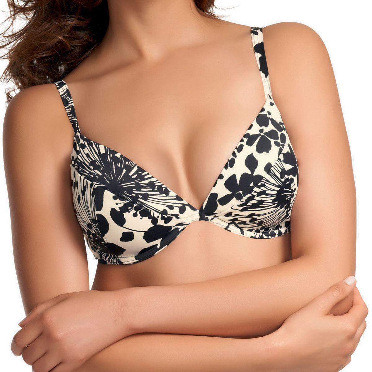 Women's Clothing new Bikini Top 32d
